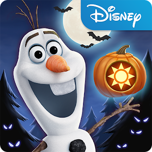 Frozen Free Fall for PC and MAC