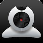 vMEyeCloud icon