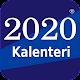 Download Suomen kalenteri 2020 For PC Windows and Mac