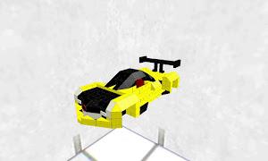RacingConcept GT