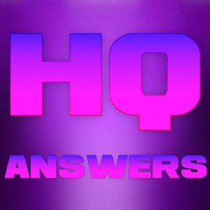 HQ Answers - Live Trivia