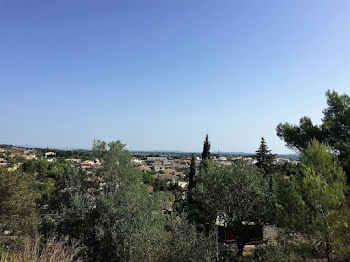 terrain à Narbonne (11)