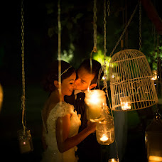 Wedding photographer Manuel Bono (manuelbono). Photo of 07.04.2015