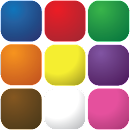 Toddler Colors file APK Free for PC, smart TV Download