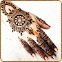 Mehndi Design APK icon