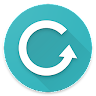 com.flipgive.app