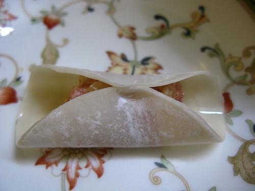 guo tie, Fold Chinese Dumpling, chinese, dumpling, pork dumpling, potsticker, wrap dumpling, jiaozi, jiao zi