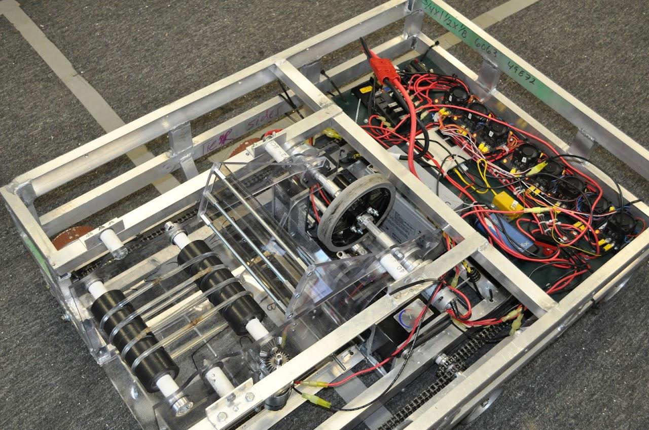 2015 frc wiring diagram crio frc wire diagram wiring diagram   elsalvadorla HGTV Show Fixer Upper Crio Modules