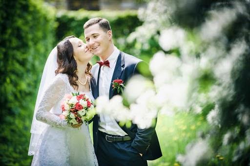 Wedding photographer Georgiy Tolkachev (GeorgeTolkachev). Photo of 21.06.2015