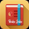 Buku Saku Bawaslu icon