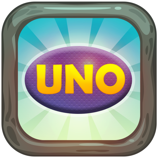 Uno Free 紙牌 App LOGO-硬是要APP