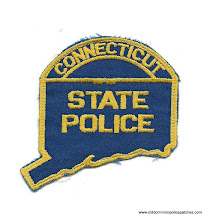 Photo: Connecticut State Police