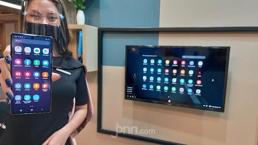 164 Aplikasi Jahat di Android, Jika Terlanjur Mengunduh, Segera Hapus! - Teknologi