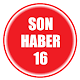 Download Son Haber 16 For PC Windows and Mac