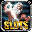 Titans Slots Free icon