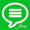 WhatsPad Messenger