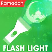 Islamic Flashlight For Fajar - Duas & Tasbeeh