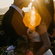 Wedding photographer Thang Ho (thanghophotos). Photo of 23.04.2018