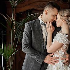 Wedding photographer Oleg Kostin (studio1). Photo of 07.12.2018