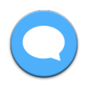 Chatify ChatMeet Network icon