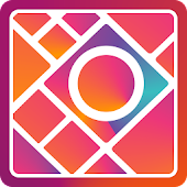 Photo Editor & Face Changer - Collage Maker 2018