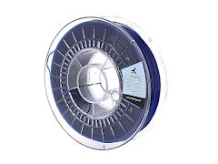 Kimya Blue TPU-92A 3D Printing Filament - 1.75mm (750g)