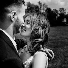 Wedding photographer Aleksey Laguto (Laguto). Photo of 17.12.2018