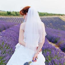 Wedding photographer Karina Manams (manams). Photo of 04.09.2013
