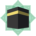 iPray: Prayer Times & Qibla