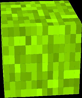 GrassBlockTexture