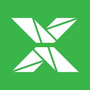 XClub-Infinix Fans Club
