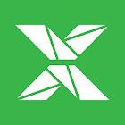 XClub-Infinix Fans Club icon