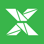 XClub-Infinix Fans Club 3.3.9.1