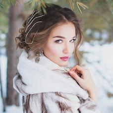 Wedding photographer Irina Safina (isaffina). Photo of 27.12.2015