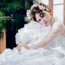 婚礼摄影师Sen Sen(sensen)。27.11.2018的照片