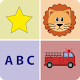 Download Alef: Learn English for Kids - FREE For PC Windows and Mac