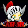 com.blackbored.KillBill