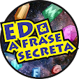 Ed e a Fras.. file APK for Gaming PC/PS3/PS4 Smart TV