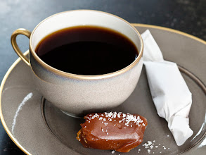 Photo: Get the recipe for Fleur de Sel Caramels >> http://ow.ly/fSzUF