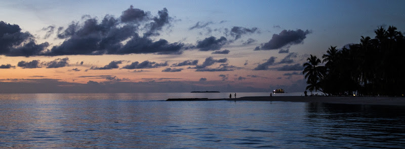 Oceano & Nuvole di Gibbo72