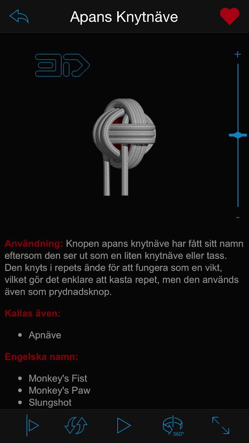 lär dig danska