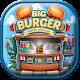 Download big burger for PC