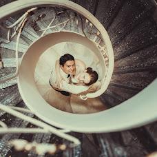 Wedding photographer Sergey Bruckiy (brutskiy). Photo of 02.03.2017