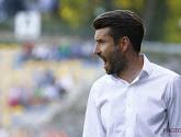 Luka Elsner (ex-Union) pourrait retrouver de l'embauche en Ligue 2