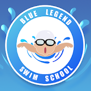 Blue Legend Swim School