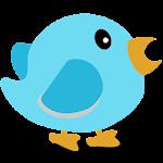 TwitPane for Twitter 11.4.3