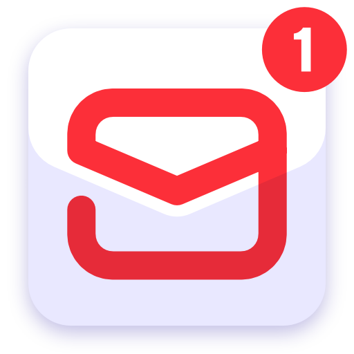 myMail – gerenciador de email Gmail, UOL, IG