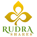 Rudra One Touch icon