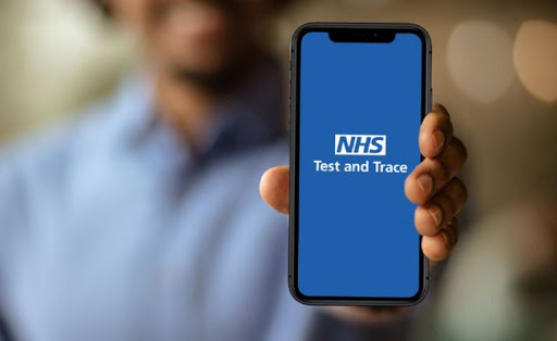 Apple, Google block NHS contact tracing app update on privacy grounds