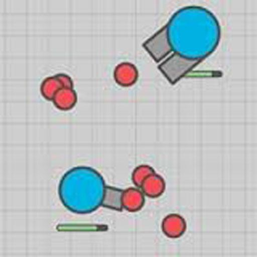 Top Guide for Diep.io 2016
